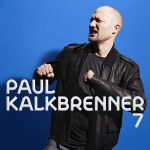 08.Paul Kalkbrenner_7_album cover