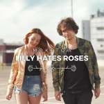 11.Lilly Hates Roses_Mokotów_okBadka singla
