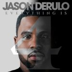 13.JasonDeruloEverythingIs4