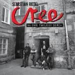 17.Sebastian Riedel Cree