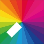 23.JAMIE XX IN COLOUR