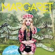 38.Margaret
