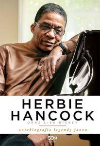 03.HerbieHancock