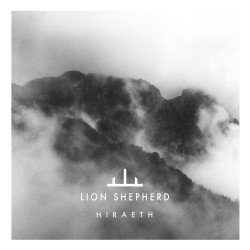03.Lion Shepherd - Lights out