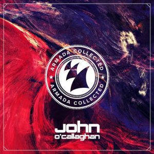 14.John OCallaghan - Armada Collected
