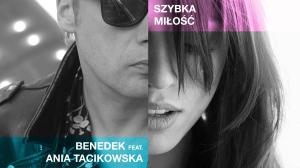 19.Benedek Tacikowska