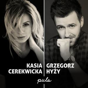 31.Kasia Cerekwicka & Grzegorz Hy y_Puls_ok adka singla