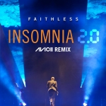 05.Faithless vs Avicii