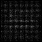 14.ZHU Generis Series EP cover