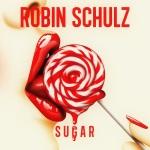 25.Robin Schulz