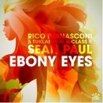 27.Rico Bernasconi i Sean Paul