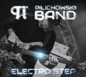 05.Pilichowski Band