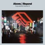 06.AboveBeyond 12