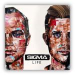 14.Sigma