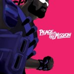 02.Major_Lazer