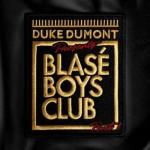 06.Duke Dumont