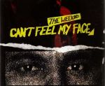 09b.The Weeknd