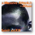 07.Massive Attack