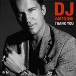 14.DJ Antoine