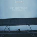 27.Jan Blomqvist_Remote Control_album cover