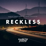30.Gareth Emery feat Wayward Daughter_Reckless_single cover
