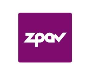 logotyp_zpav_2