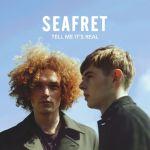 01.Seafret