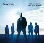 05.Daughtry