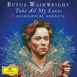 03.Rufus Wainwright