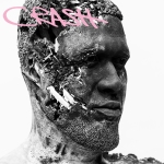 03.Usher_Crash_single art