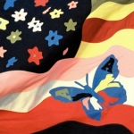 04.The Avalanches