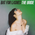 06.Bat For Lashes