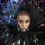 15.Laura Mvula album