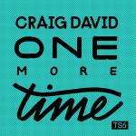 17.Craig David_One More Time