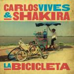 05-carlos-vives-shakira_la-bicicleta_single-artwork