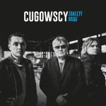 08-cugowscy_album