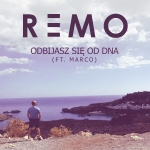 11-remo-ft-marco-odbijasz-sie-od-dna