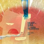 16-heart-and-soul-sun_and_gun_cover_001