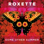 16-roxette_some-other-summer