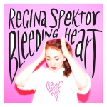 19-reginaspektor_bleedingheart_single