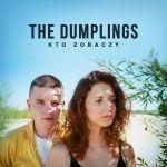 25-the-dumplings-kto-zobaczy
