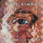 07-paul-simon