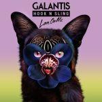 18a-galantis-loveonme-web