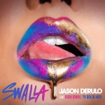 01.Jason_Derulo_Swalla_Single