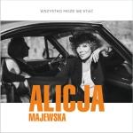 05.Alicja Majewska_okBadka albumu