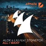 03.Alok & Liu feat Stonefox_All I Want_single cover