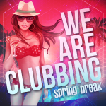 04.WeAreClubbing