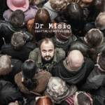 04.DrMisio