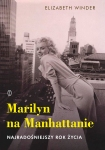 01.Winder_Marilyn-na-Manhattanie_m
