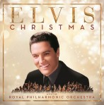 02.Elvis Royal Philharmonic Orchestra